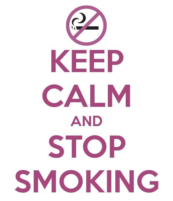 Cara Berhenti Merokok Dengan Cepat Dalam Waktu 7 Hari