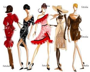 10 Universitas Terkenal Luar Negeri Dengan Jurusan Fashion Designer