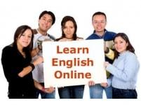 7 Tips dan Trick Belajar Bahasa Inggris