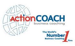 Dasar-dasar Membangun Bisnis Yang Menguntungkan