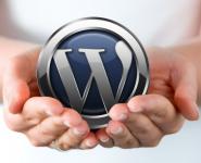 Cara Mudah Membuat Wordpress