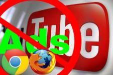 Cara Menghilangkan Iklan Pada Youtube