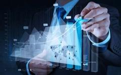 Bagaimana Membangun Bisnis Yang Menguntungkan Dan Berjalan Otomatis Tanpa Kehadiran Anda