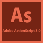 ActionScript 3.0 For Beginner