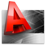 Autocad Learning Course
