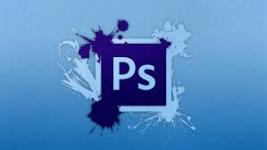 Cara Crop Photo dengan Photoshop
