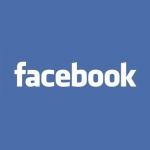 Cara menghapus Account Facebook