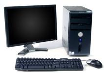 Cara Uninstal Program Pada PC
