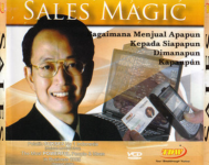 Super Sales Magic