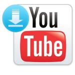 Cara Mudah Mendownload Video Youtube